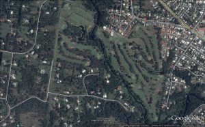 Caboolture_Map