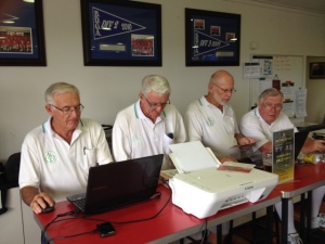 onegolf_workers_oxley